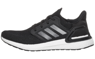 stability adidas shoes