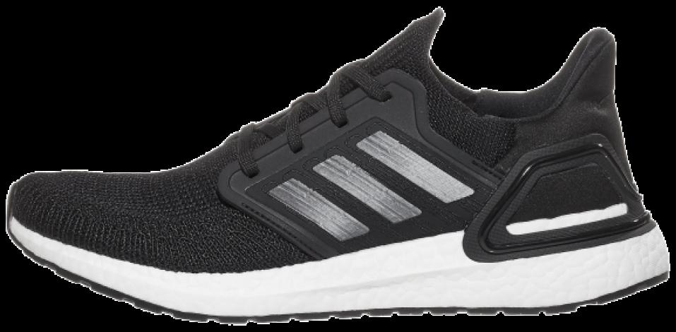 Adidas Ultraboost 2020 Review Running Shoes Guru