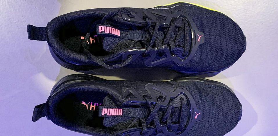 Puma Zone XT - Top