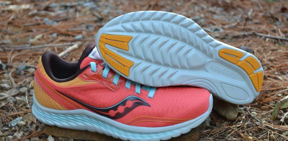 nike saucony shoes