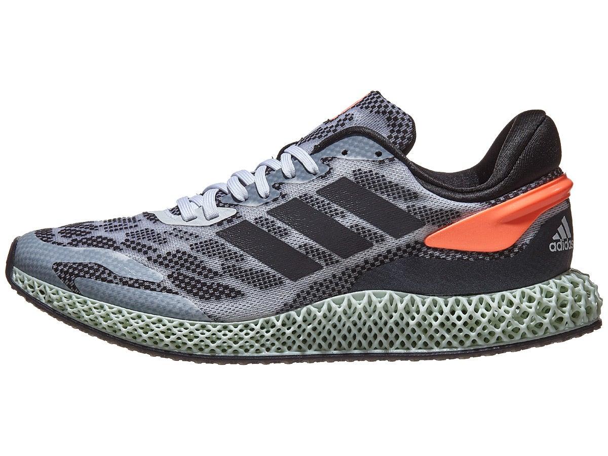 Adidas 4D Run 1.0 | Running Shoes Guru