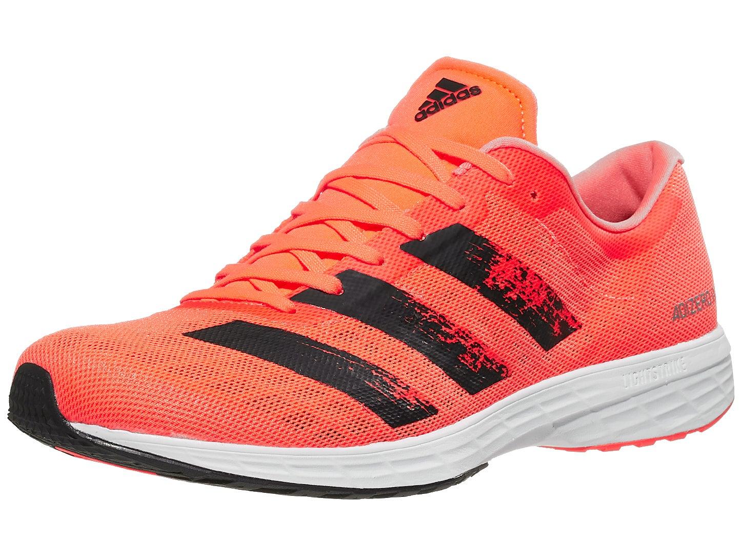 Adidas Adizero RC 2 | Running Shoes Guru