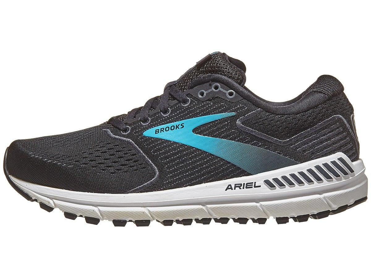 Brooks Ariel 20 | Running Shoes Guru