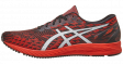 asics_ds_trainer_25-removebg-preview