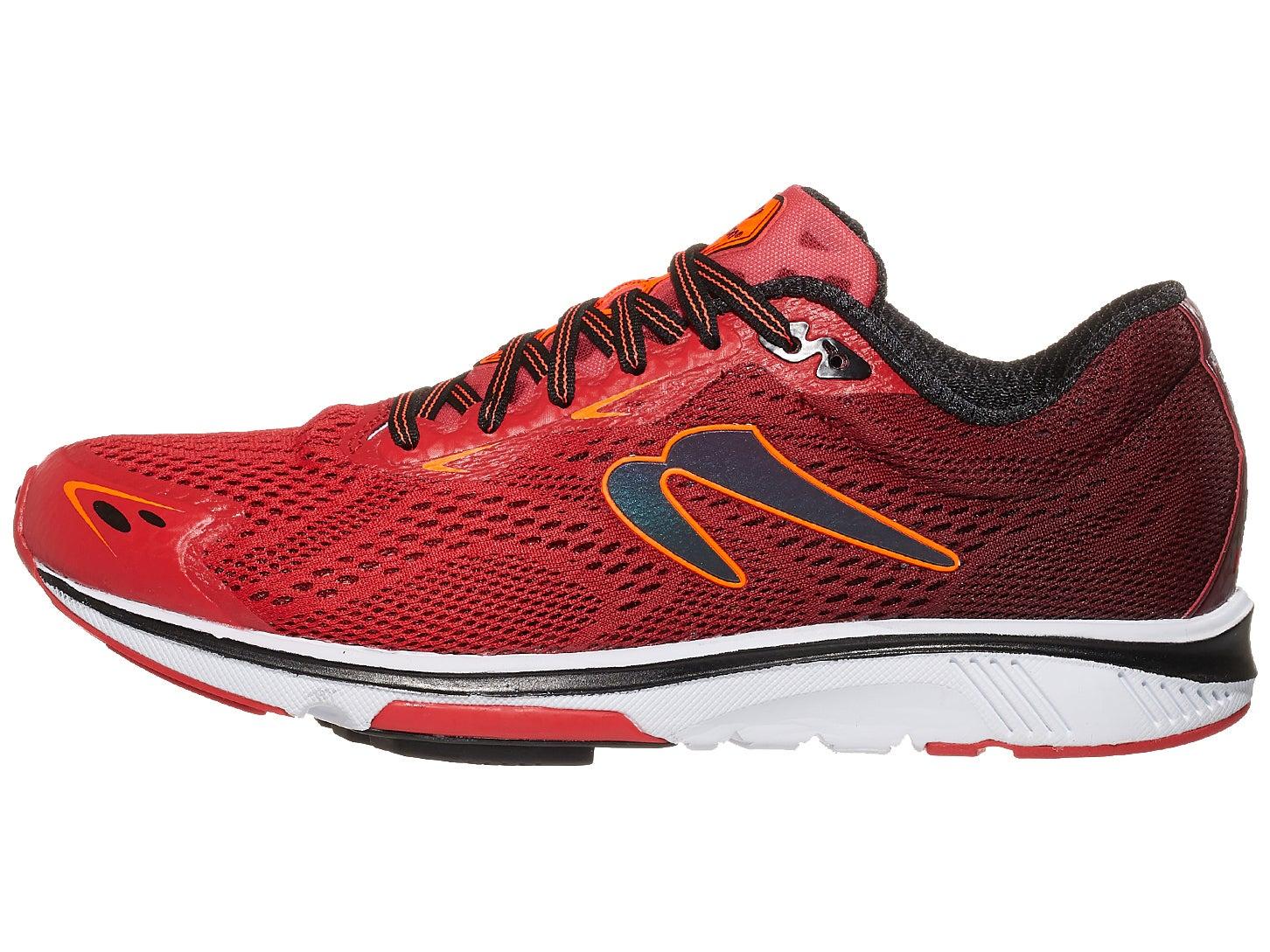 Newton Motion 9 | Running Shoes Guru