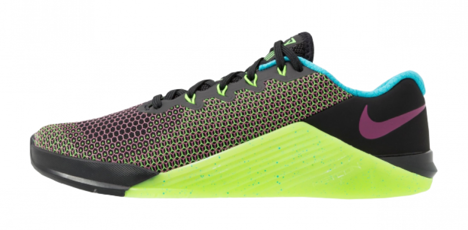 nike_metcon_5-removebg-preview
