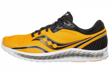 maximal running shoes