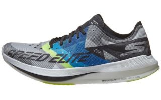 27 Skechers Running Shoes Reviews