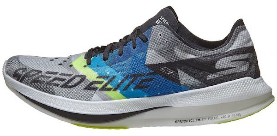skechers gorun hyper speed elite