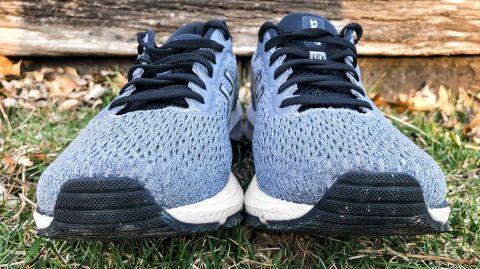 maleta damnificados demostración  Asics GT 1000 9 Review | Running Shoes Guru