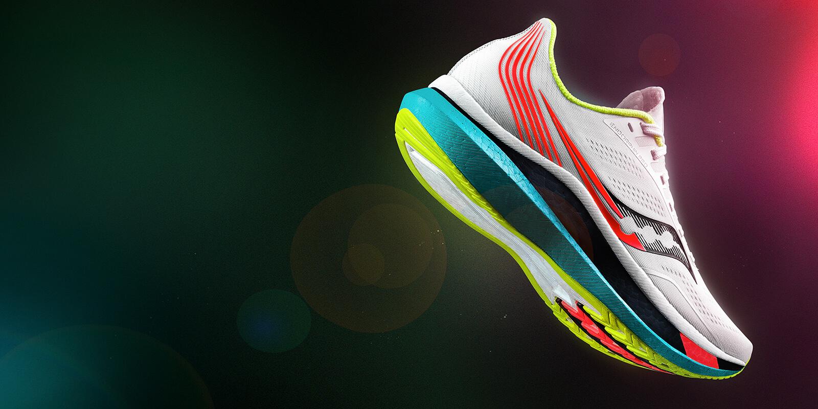 Running Shoes Guru