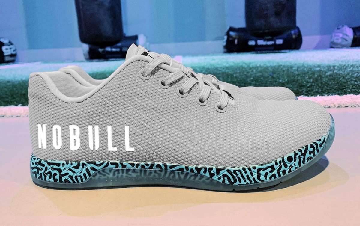 Nobull Trainer Review | Running Shoes Guru