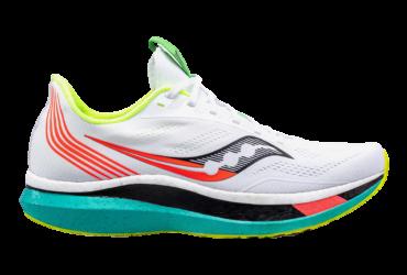 The Best Running Shoes 2020 | Running