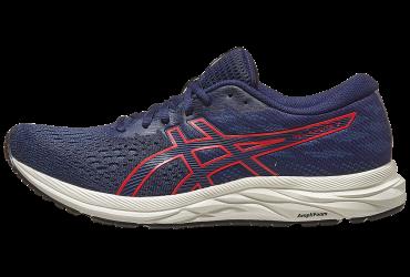 Best Cheap Running Shoes 2020 | Running