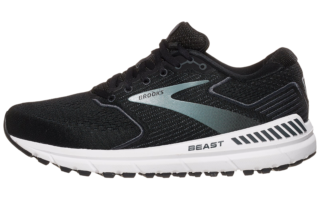 motion stability running shoes