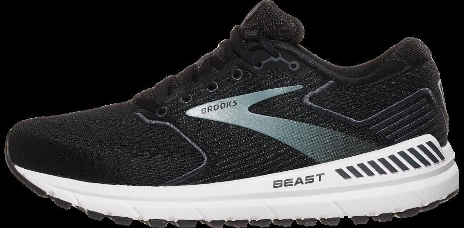brooks-beast-20