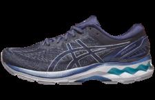 The Best Running Shoes For Flat Feet In 2021 Running Shoes Guru