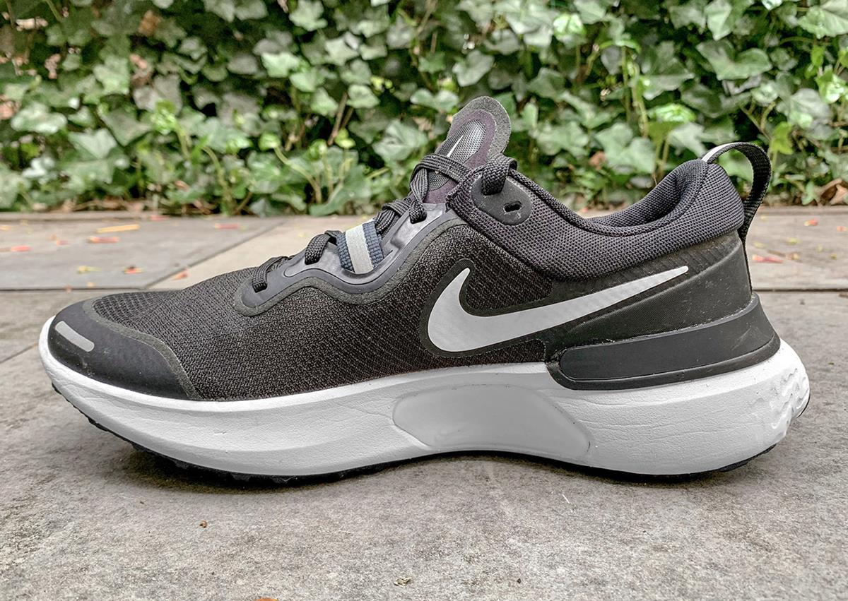 Nike React Miler Review   Running Shoes Guru