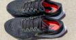 Nike Zoom Pegasus 37 - top view