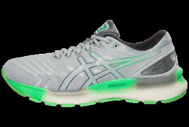 Best Asics Running Shoes 2020 | Running
