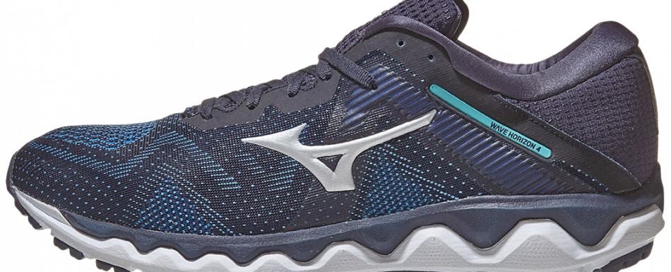 design your own mizuno volleyball shoes video funny