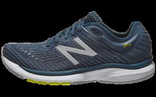 91 New Balance Running Shoes Reviews