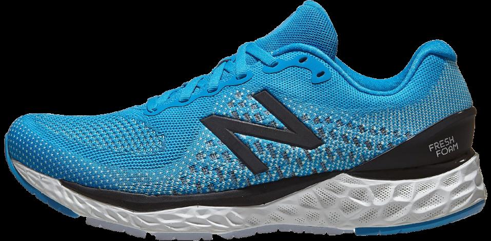 new-balance-880-v10