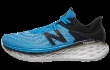 demostración letra perfil  Best New Balance Running Shoes 2020 | Running Shoes Guru