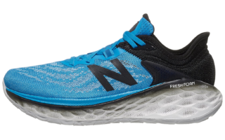 Kenia pared Eh  91 New Balance Running Shoes Reviews (January 2021) | Running Shoes Guru