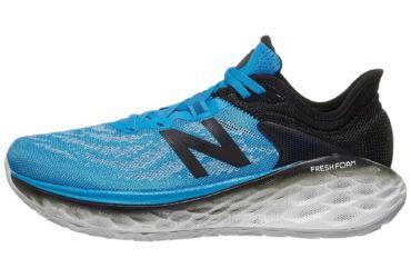 new balance running trainers women