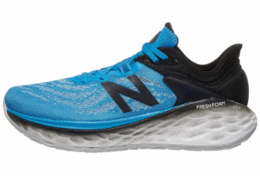best cushioned running shoes for heavy runners