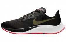 Sano no se dio cuenta pasaporte  Best Nike Running Shoes 2021 | Running Shoes Guru