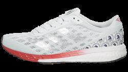 pianista escucha Herencia  Nike Zoom Pegasus Turbo 2 Review | Running Shoes Guru