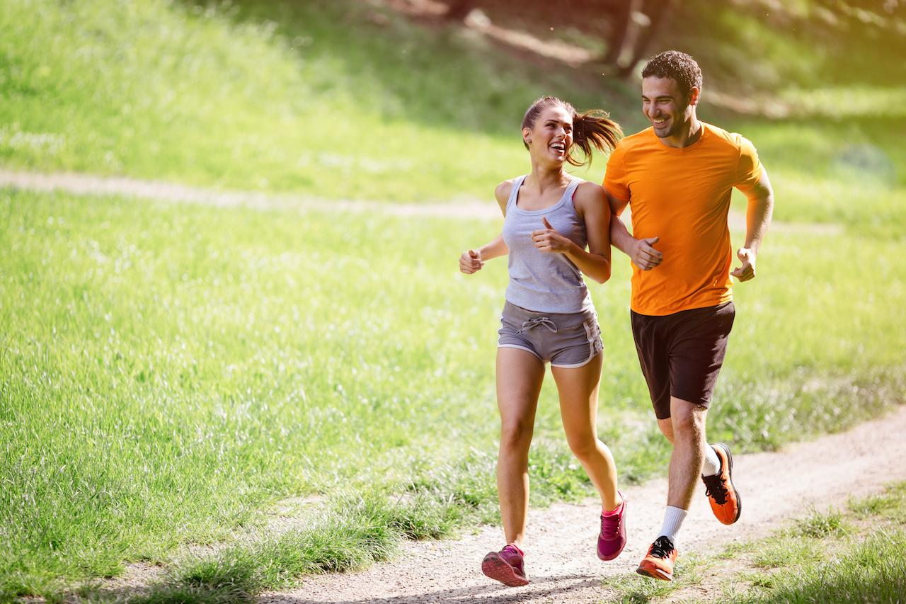 Best Running Shoes for Beginners   Running Shoes Guru