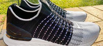 Nike React Phantom Run Flyknit 2 Review   Running Shoes Guru