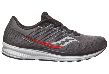 Best Saucony Running Shoes 2020