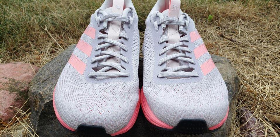 Adidas SL20 - Toe