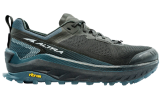 143 Trail Running Shoes Reviews