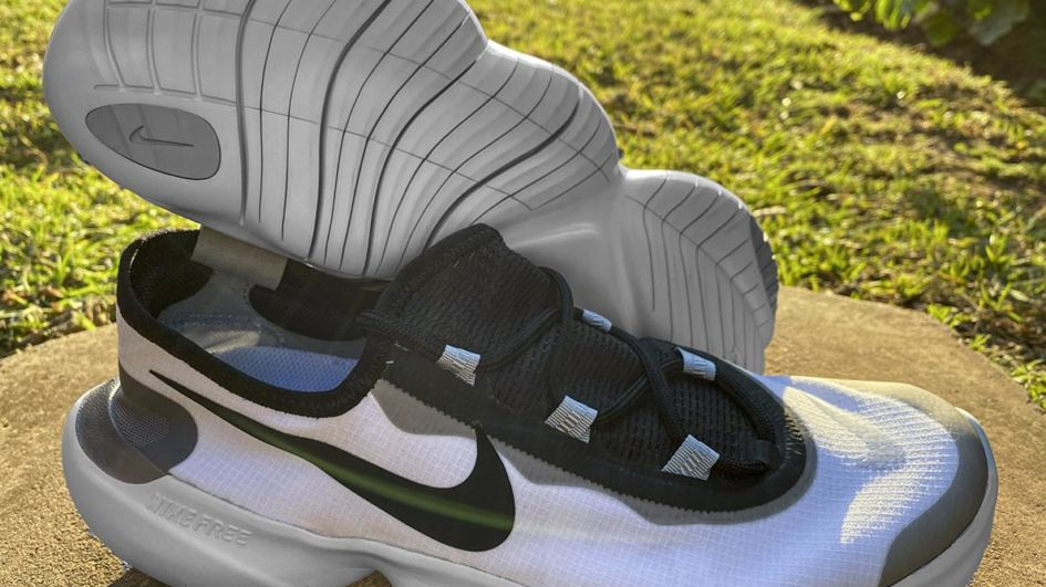 Nike Free RN 5.0 2020 - Pair