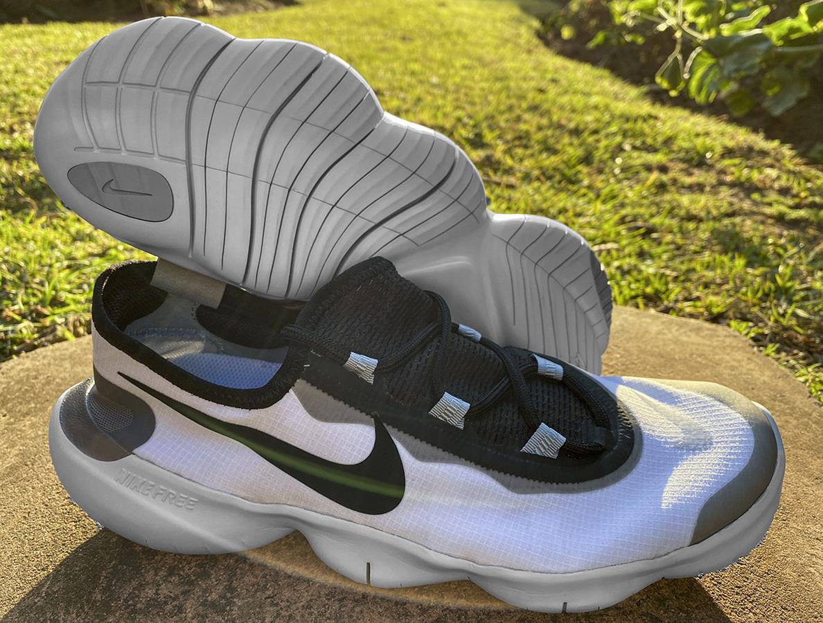 Magistrado cajón colonia  Nike Free RN 5.0 2020 Review | Running Shoes Guru