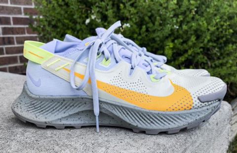 Nike Pegasus Trail 2 - Lateral Side