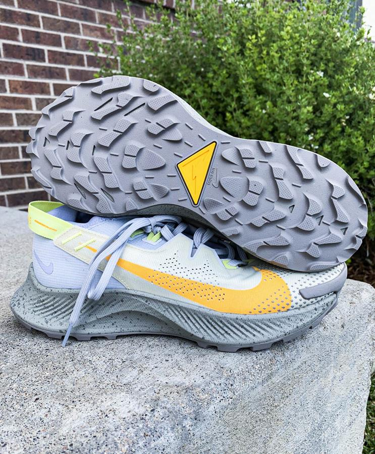 Nike Pegasus Trail 2 - Pair