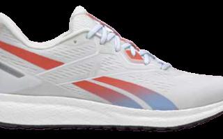10 Reebok Running Shoes Reviews