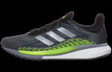 Best Adidas Running Shoes 2020
