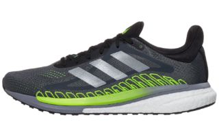 jogging shoes adidas