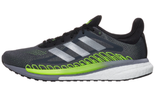 robo Locura conversacion  57 Adidas Running Shoes Reviews (November 2020) | Running Shoes Guru
