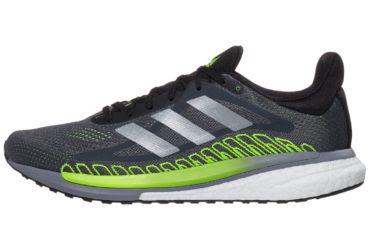 Best Adidas Running Shoes 2021 | Running Shoes Guru