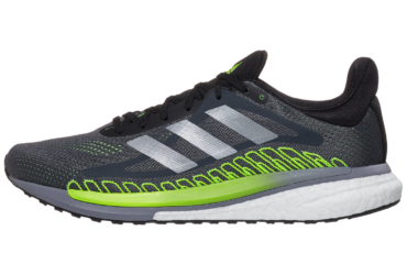 Best Adidas Running Shoes 2021 Running Shoes Guru