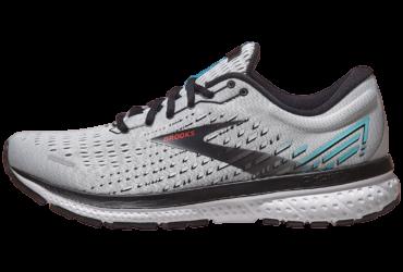 The Best Running Shoes 2021 Running Shoes Guru