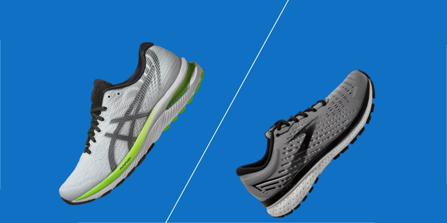 asics brooks ghost Cheaper Than Retail Price> Buy Clothing ...